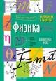 Физика 7-11 кл. Справочник в таблицах